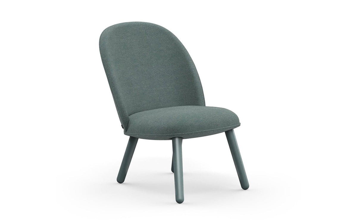 Ace Lounge Chair Nist