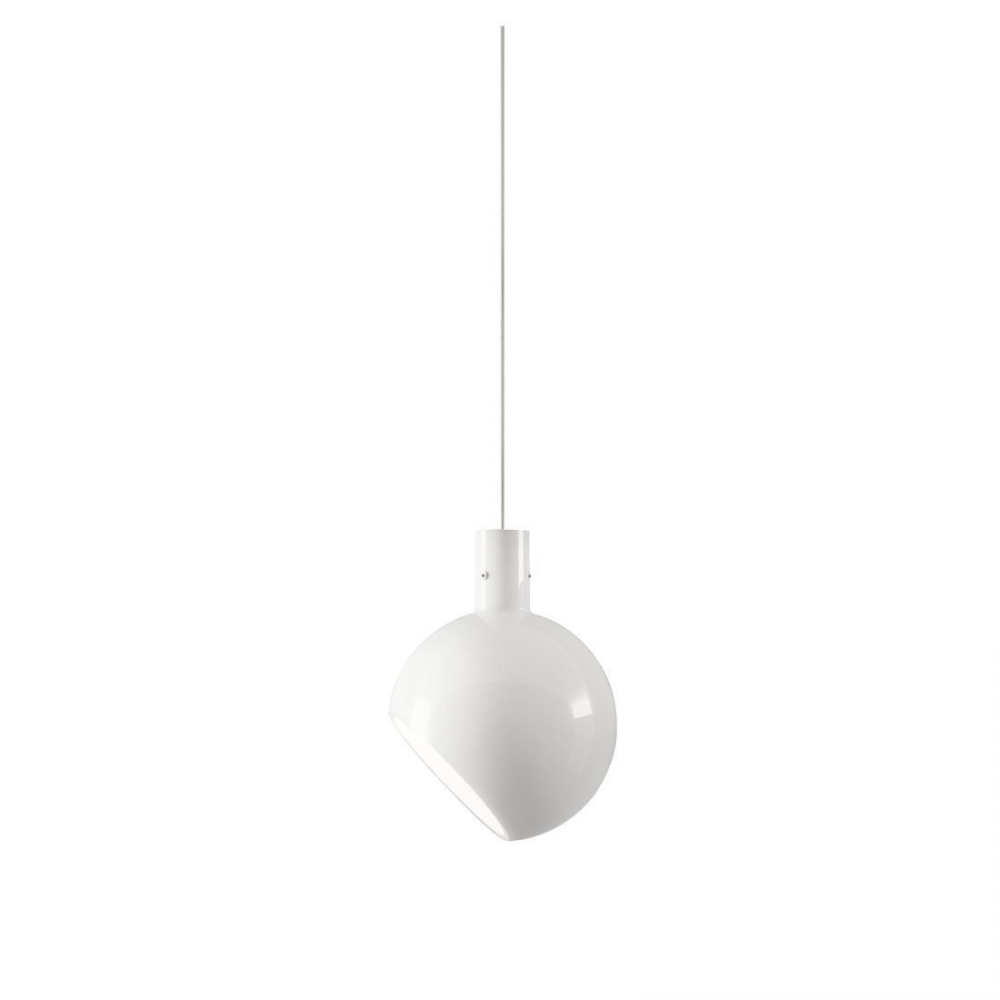 PAROLA Suspension Lamp