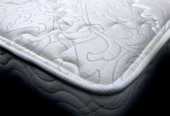 Beautyrest® – Riley Mattress