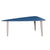Sail JIB Coffee Table