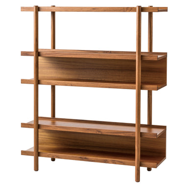 Landscape Shelf (High Type)