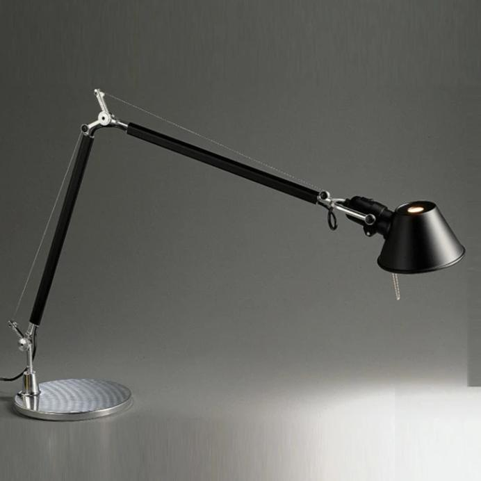TOLOMEO TABLE