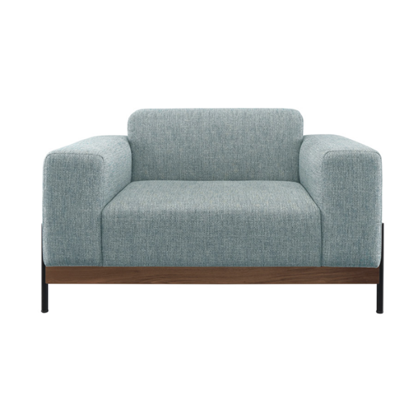 BOWIE sofa 1 Seater