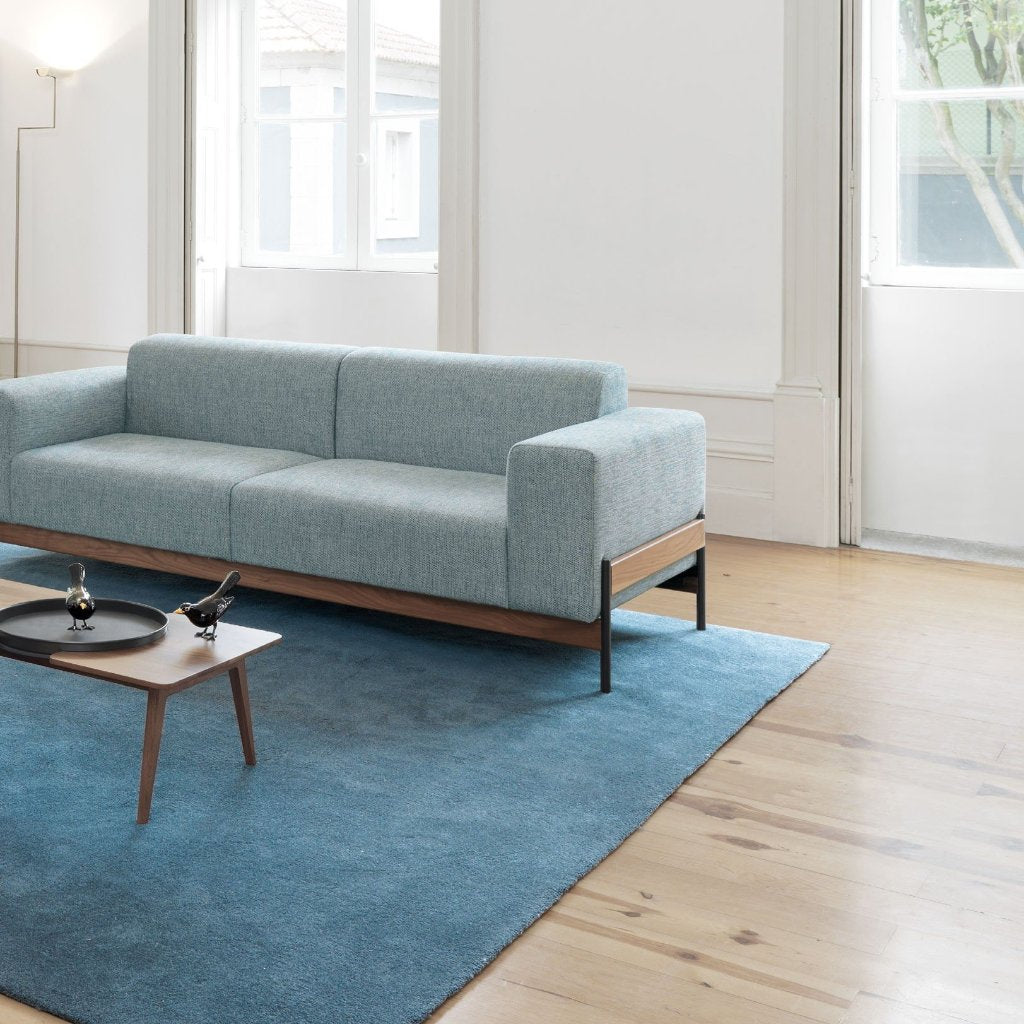BOWIE sofa 2 Seater