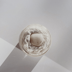 Ghost of Christmas Present - Whipped Body Butter