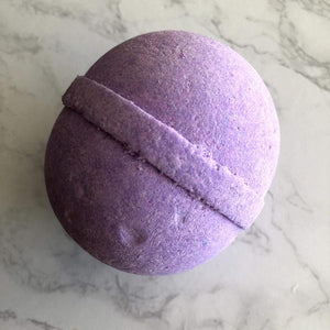 Full Moon Bath Bomb