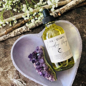 Everyday Magic Body Oil