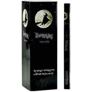 Kamini bewitching incense - 8 sticks