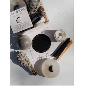New Moon Kit