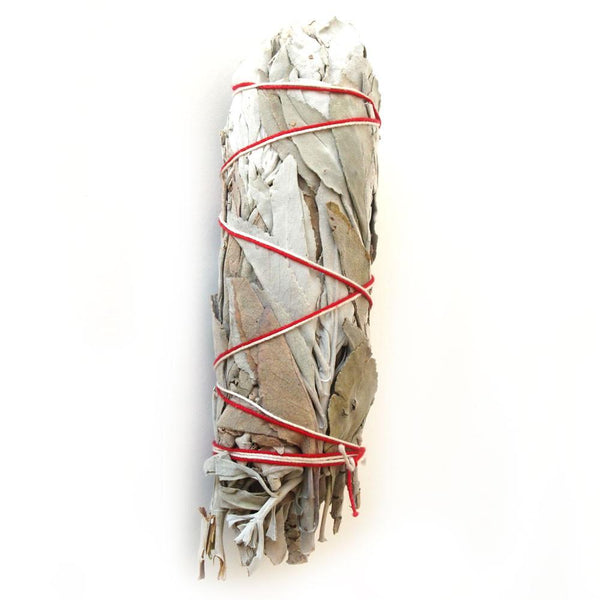 California white sage smudge - Large