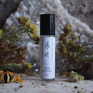 The Star - Tarot Inspired Perfume