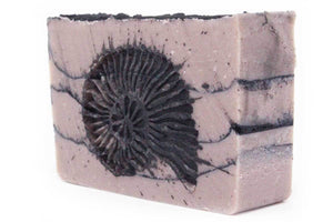 Artisan Soap: Purple Haze - Lavender