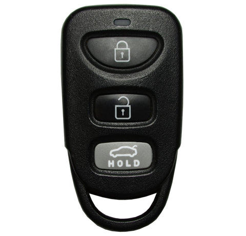 2006 - 2010 Kia Optima Remote - ZIPPY LOCKSHOP