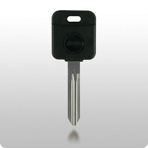 Infiniti Q45 TPX1 CLONING KEY - ZIPPY LOCKSHOP