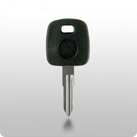 Nissan / Infiniti NSN11T5 CLONING KEY - ZIPPY LOCKSHOP