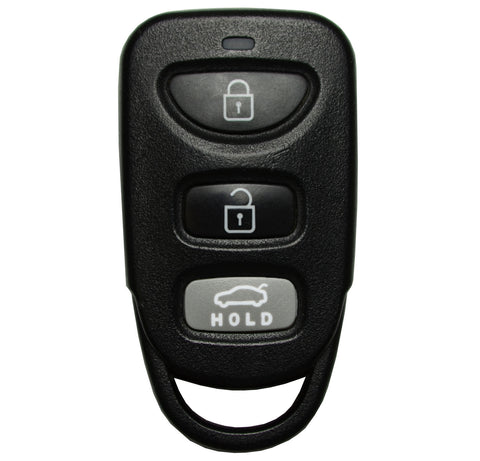 2010 - 2013 Kia Optima Keyless Entry - ZIPPY LOCKSHOP