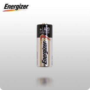 A23 12-Volt Alkaline Battery (Energizer) - ZIPPY LOCKSHOP