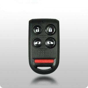 Honda Odyssey Non-Touring 2005-2010 5-B Remote  (OEM - Refurbished) - ZIPPY LOCKSHOP