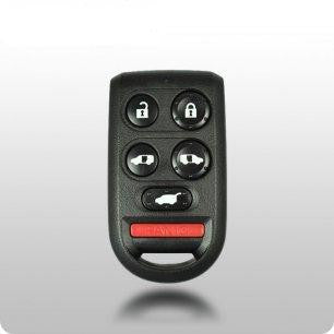 Honda Odyssey Touring 2005-10 6-B Remote (Original) - ZIPPY LOCKSHOP