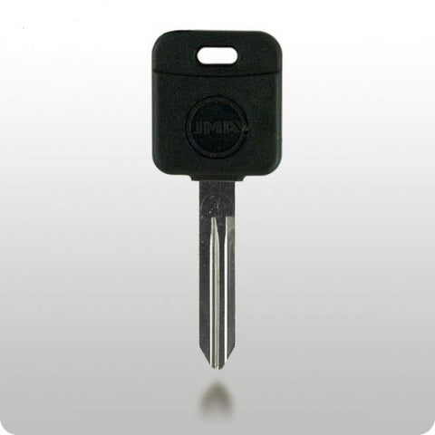 Nissan / Infiniti TPX4 Cloning Key - ZIPPY LOCKSHOP