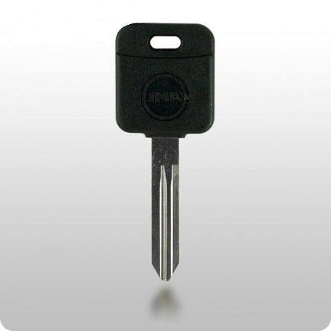 Infiniti INF45 (Q45 1997-2001) Transponder Key - ZIPPY LOCKSHOP