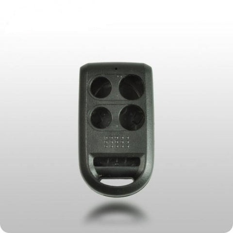 Honda 5-Button Remote SHELL ONLY - ZIPPY LOCKSHOP