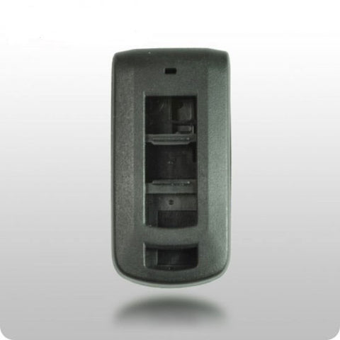 Mitsubishi 4-Button Proximity Remote SHELL - ZIPPY LOCKSHOP