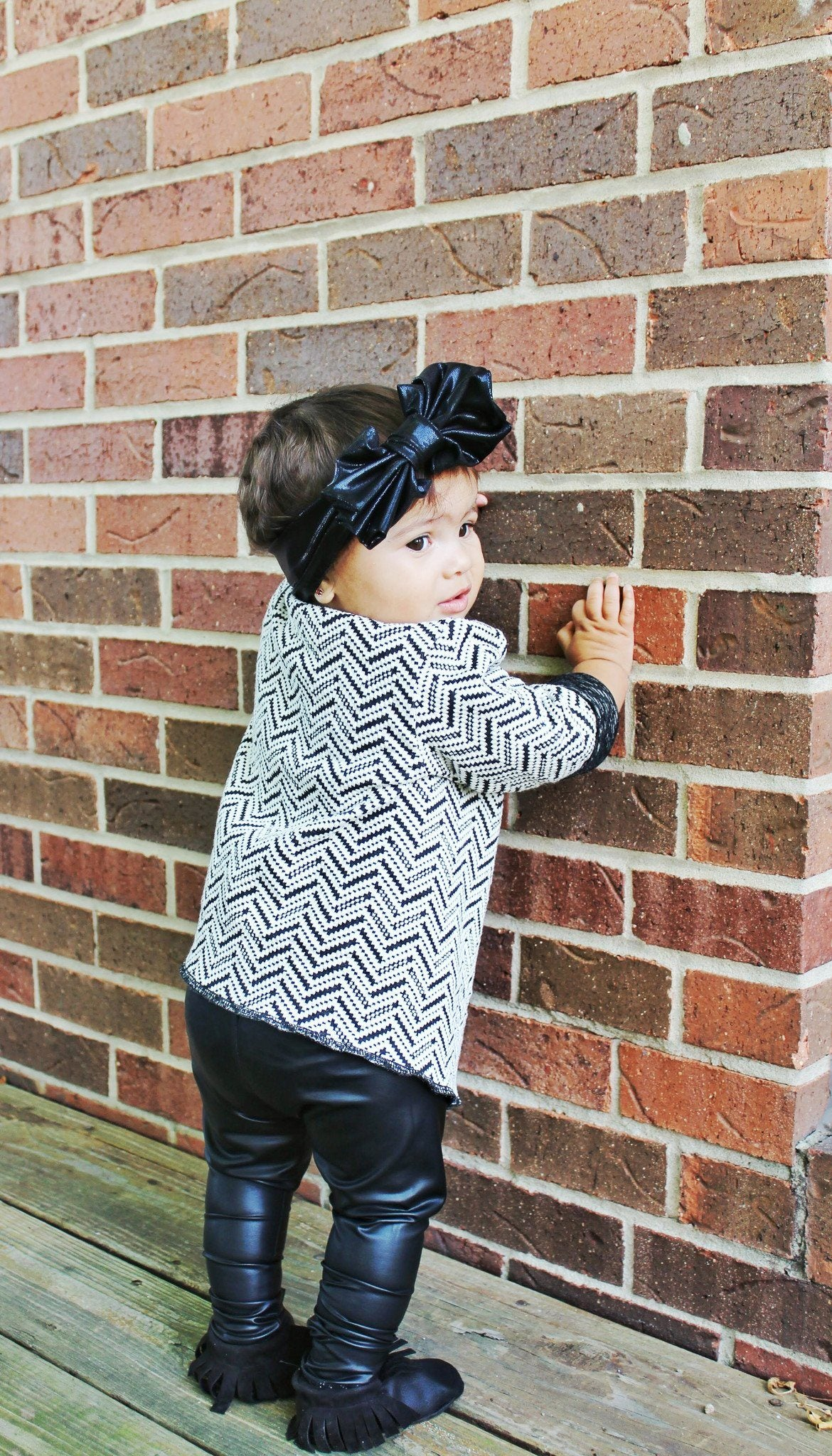 Cardigan Wrap - Cardigan Sweater Jacket For Toddlers