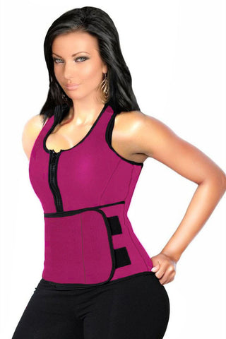 http://www.dear-lover.com/productpic/./Rosy-Latex-Corset-with-Adjustable-Shaper-Trainer-Belt-LC50018-6-19616-57293.jpg