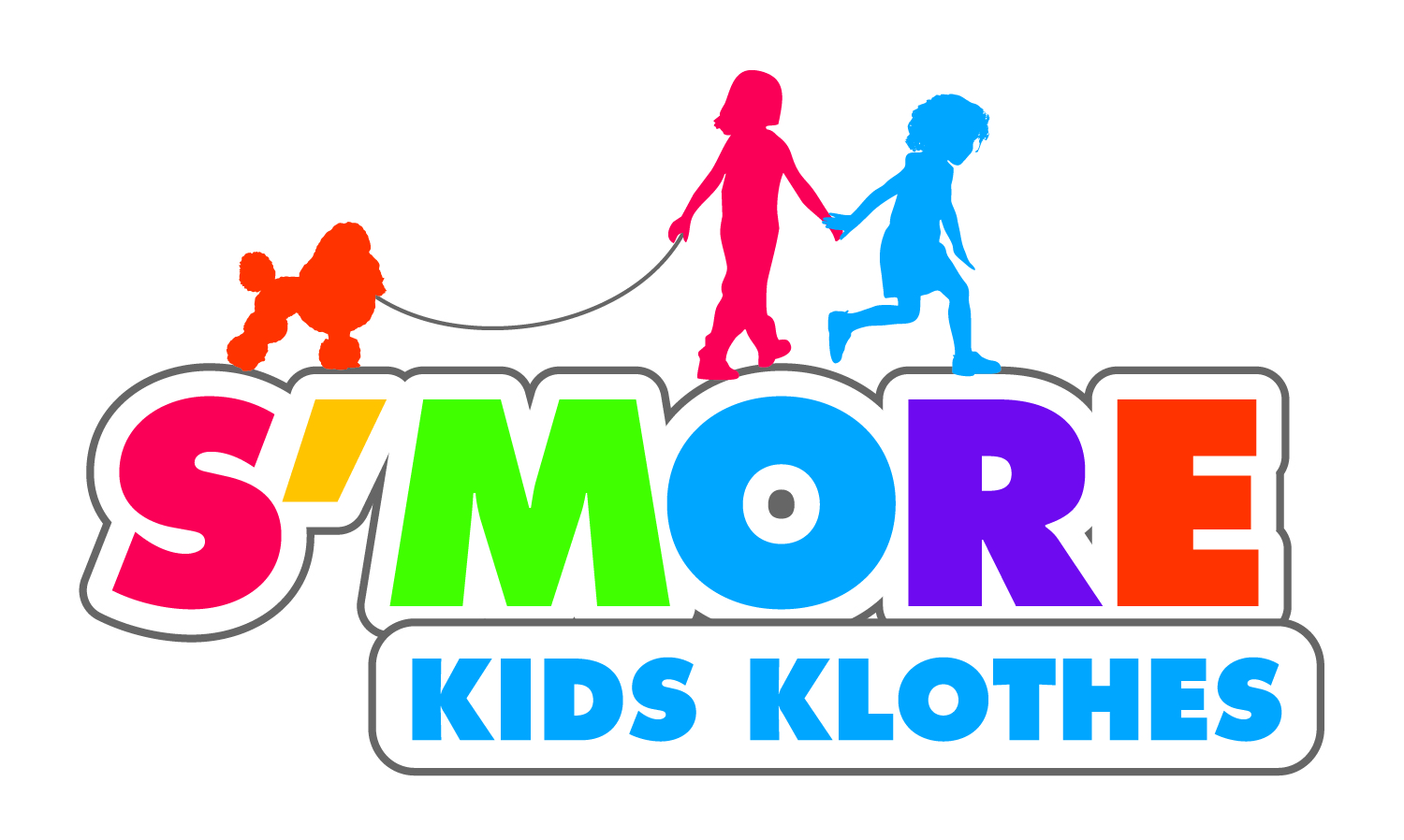 S'More Kids Klothes