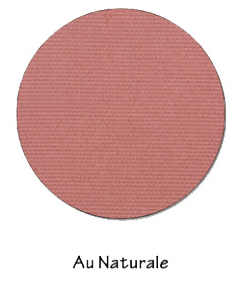 Beauty Bar Blush