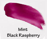 Beauty Bar Mint Lip Gloss