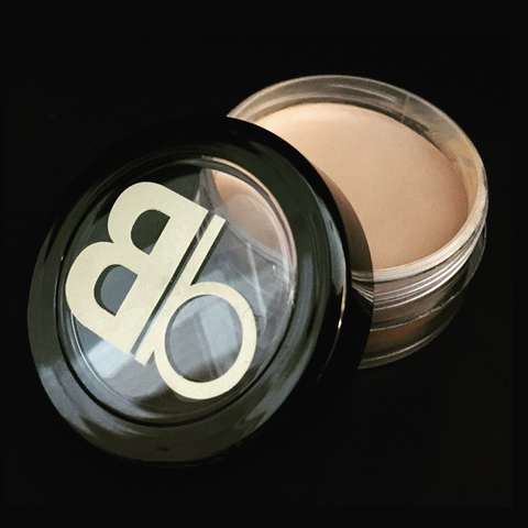 Beauty Bar Foundation
