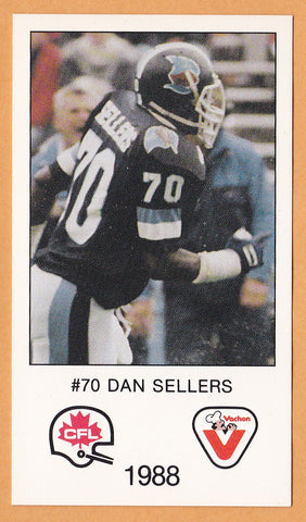 Cincinnati Bearcats CanadianFootballCards