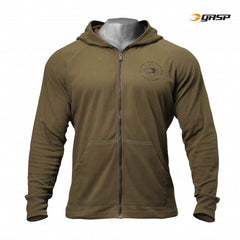 Gasp Legacy thermal, military olive