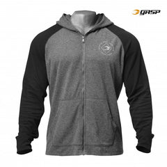 Gasp Legacy thermal,graphite melange