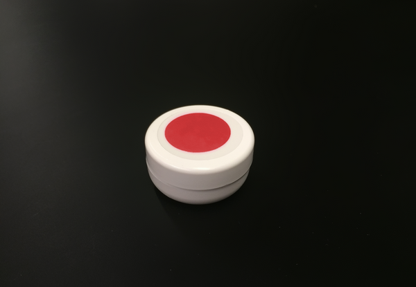 Tanaka Bite-X™ Articulating Paste