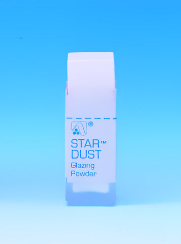 Tanaka Star Dust™ Glazing Powder