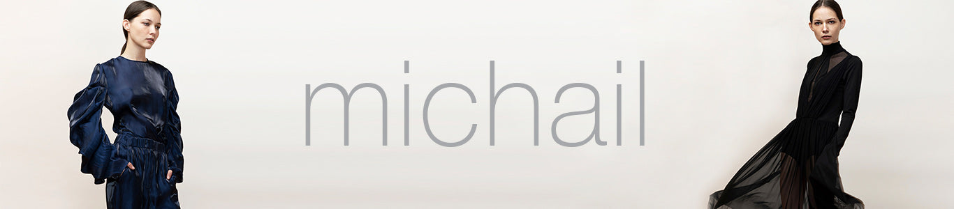Current Designs by Michail