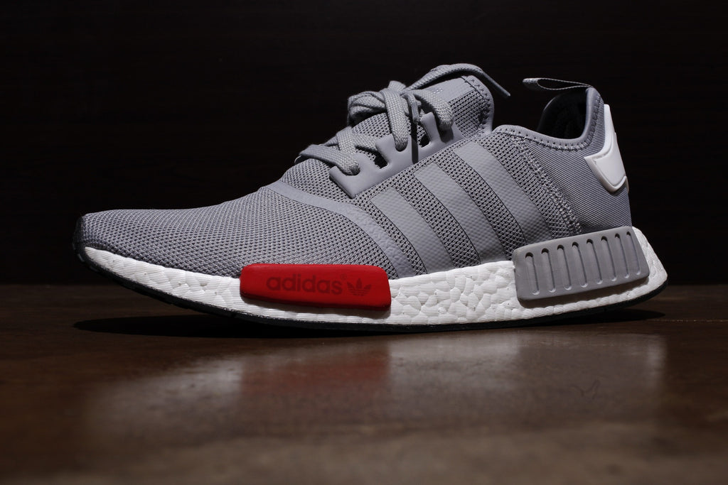 Adidas NMD Light Onyx (S79160)