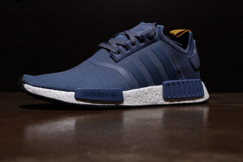 Adidas NMD R1 Tech Ink (S31514)