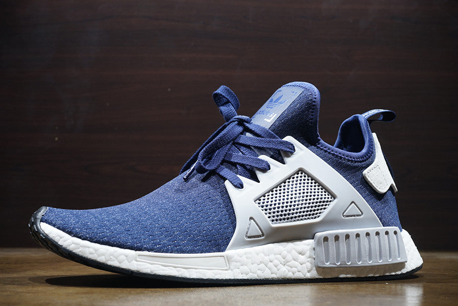 This New adidas NMD XR1 Pack Is A JD Sports Exclusive