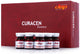 Topical Application - Curacen Essence – 20 vials x 2ml