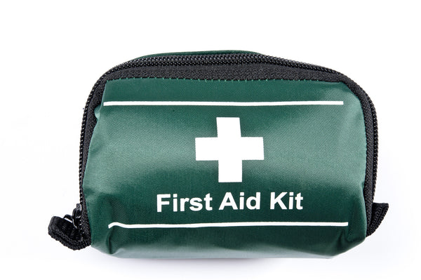 Car / Boat First Aid Kit