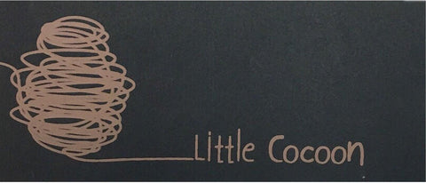 Coco By Little Cocoon