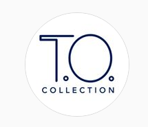 T. O. Collection
