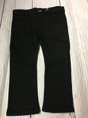 Crew Kids Slim Knit Pants