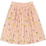 Hello Simone Charlotte Skirt in 3 Colors