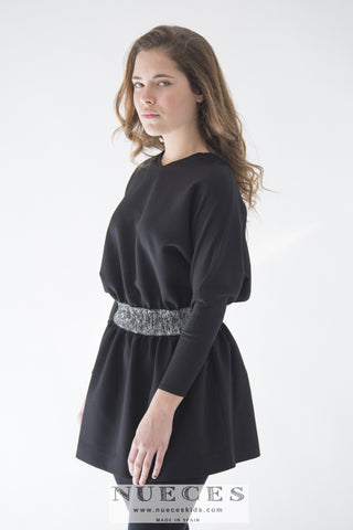 Nueces Minerva Dress