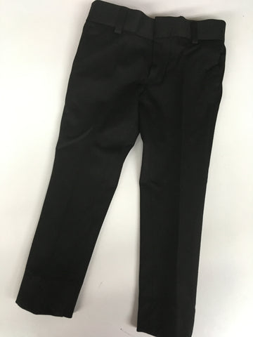 T.O. Skinny Stretch Pants